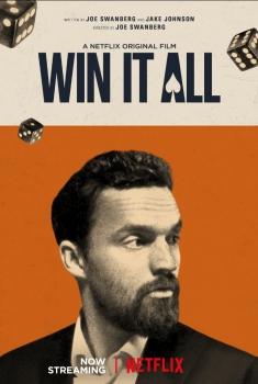 Win It All (2016)