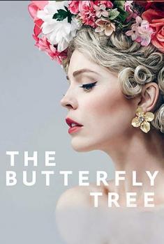 Смотреть трейлер The Butterfly Tree (2017)
