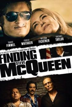 Finding Steve McQueen (2017) Online