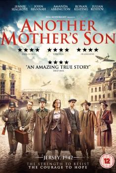 Смотреть трейлер Another Mother's Son (2017)
