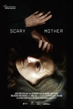 Смотреть трейлер Scary Mother (2017)