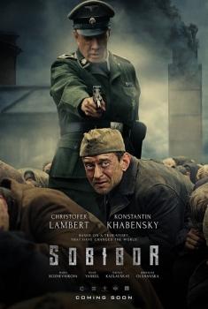 Sobibor (2017)