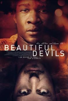 Beautiful Devils (2016)