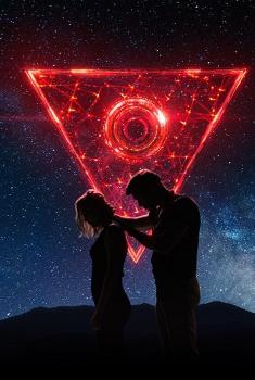 Смотреть трейлер Tau (2017)