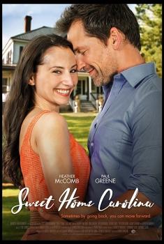 Sweet Home Carolina (2017)
