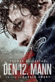 12th Man (2017) Online