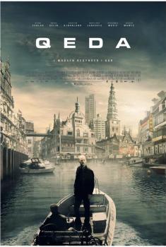 QEDA (2017)
