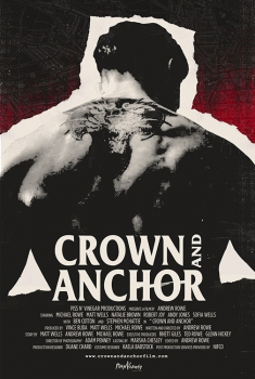 Crown and Anchor (2016)