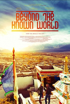 Beyond the Known World (2016)