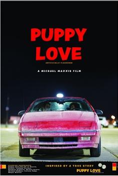 Puppy Love (2017)