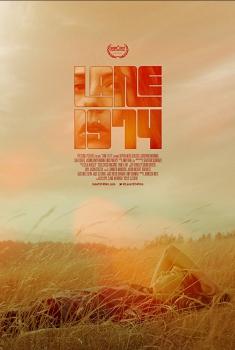 Смотреть трейлер Lane 1974 (2017)