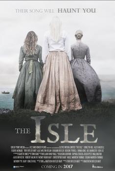The Isle (2016)