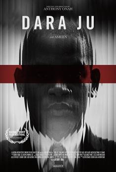 Смотреть трейлер The Price (2017)