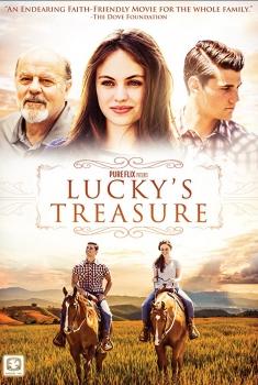 Lucky's Treasure (2017)