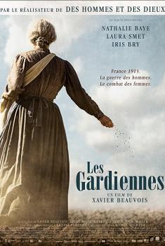 Les gardiennes (2017)