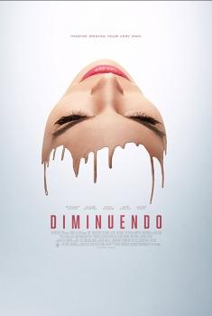 Diminuendo (2017)