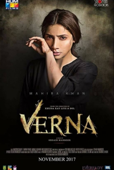 Verna (2017)