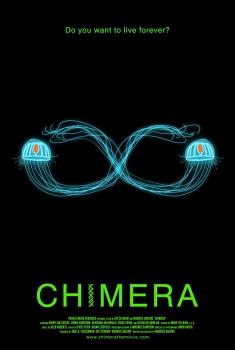 Chimera (2017)