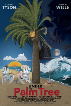 Under the Palm Tree (2017)