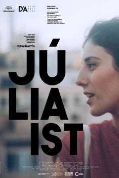 Julia Ist Online