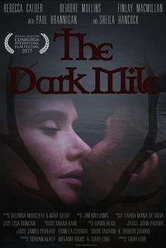 Смотреть трейлер The Dark Mile (2017)