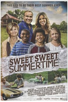 Sweet Sweet Summertime (2017)