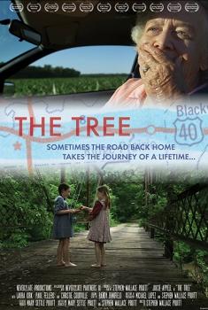 Смотреть трейлер The Tree (2017)