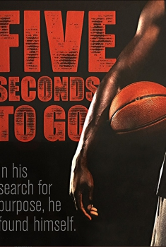 Five Seconds to Go (2017)