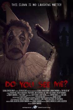 Смотреть трейлер Do You See Me (2017)