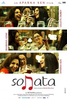 Sonata (2017)