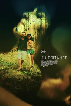 The Inheritance (2017)