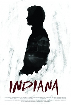 Indiana (2017)