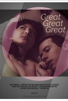 Great Great Great (2016)