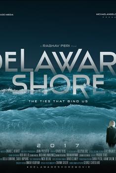 Delaware Shore (2017)