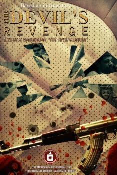 Смотреть трейлер The Devil's Revenge Sequel of the Devil's Double (2017)