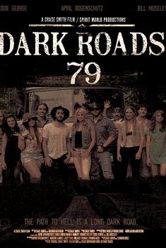Dark Roads 79 (2017)