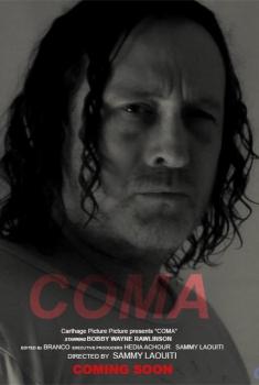 Coma (2017)