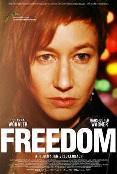 Freiheit (2017)