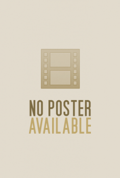 Смотреть трейлер Cinema Club (2017)
