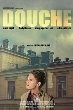 Смотреть трейлер Douche (2017)