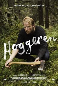 Смотреть трейлер Hoggeren (2017)