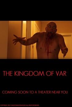 The Kingdom of Var (2017)