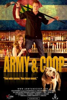 Army & Coop (2017)