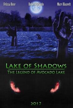 Lake of Shadows (2017)