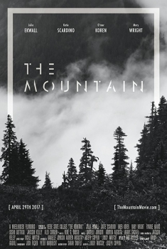The Mountain (2017)