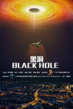 The Black Hole (2017)
