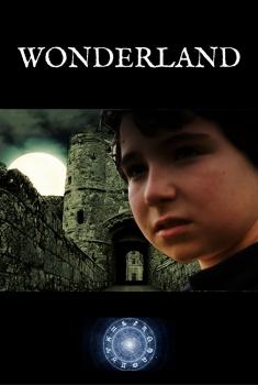 Wonderland (2017)