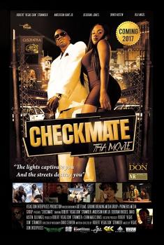 Checkmate Tha Movie (2017)