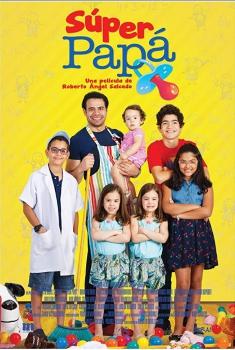 Super Papá (2017)