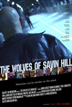 Смотреть трейлер The Wolves of Savin Hill (2017)